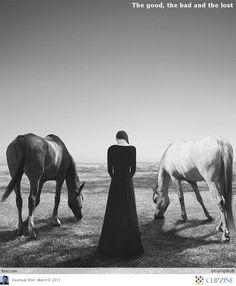 Black and White: Noellosvald's photostream
