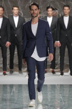 Ambitious Shoes   Spring/Summer 16 @ 37º Portugal Fashion #fashion #clothes #shoes #style #menswear #outfit #pf #portugalfashion #runaway #streetfashion #SS #mensfashion #streetstyle #SS16 #Footwear #ambitious #design #leathershoes #ambitiousmood #ambitions #ambitiousshoes #colourfullshoes