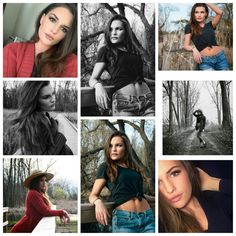 Please vote for my daughter on Miss Jetset at link below:  https://www.jetsetmag.com/model-search/vote/stephanie-belprez   As shes trying to finance her dreams of college abroad. Greatfully, her mom