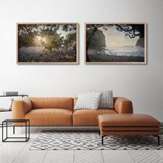 Window - 2x Large Art prints – Natascha van Niekerk Fine Art Photography Large Art Prints, Art Prints For Home, Framed Canvas Prints, Canvas Frame, Wall Art Prints, Van Niekerk, Botanical Wall Art, Wood Boxes, Office Interiors