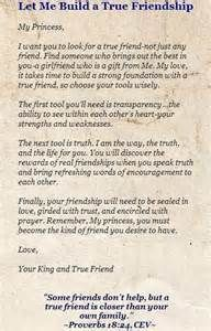 a love letter from god to his daughters gods princess royal princess god prayer