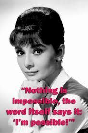 Famous women quotes pictures - Google Search