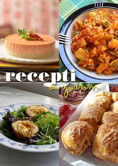 Sve je lepše uz ajvar!  http://mezze.rs/oktobar-2014/ str. 10-19.  + recepti za: Slani čizkejk sa ajvarom, Salatu sa ajvarom i kozijim sirom, Arancine sa ajvarom i gaudom i Buhtlice sa ajvarom