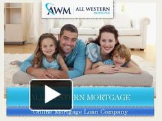 All Western Mortgage is the best mortgage lending company in USA. Check our types of mortgage loans. Your dream home loan is just a fe. Lending Company, Loan Company, Online Mortgage, Mortgage Companies, Out Of State Move, Fixed Rate Mortgage, Professional Movers, Companies In Usa, Moving Services