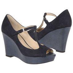 Franco Sarto Women's Sahara Shoe
