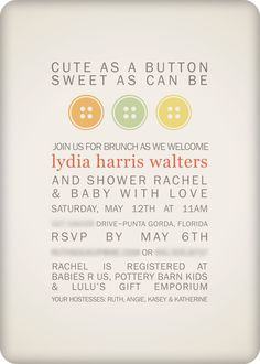 cute-as-a-button-invitation