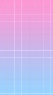 Backgrounds Grid Wallpaper, Lines Wallpaper, Iphone Wallpaper, Cute Backgrounds, Cute Wallpapers, Wallpaper Backgrounds, Aesthetic Pastel Wallpaper, Aesthetic Wallpapers, Overlays Instagram