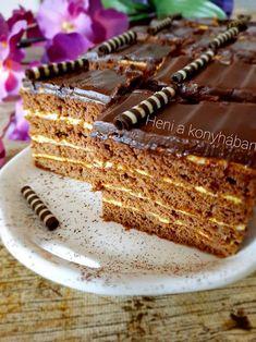 Izu, Tiramisu, Food And Drink, Cake, Ethnic Recipes, Facebook, Kuchen, Tiramisu Cake, Torte