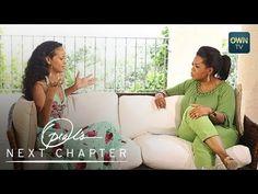 Rihanna Opens Up About Chris Brown | Oprah's Next Chapter | Oprah Winfre...