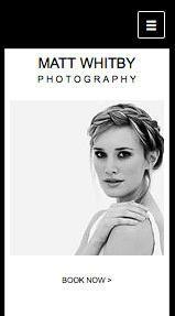 Results for 'fotografia' website templates Photography Website Templates, Html Website Templates, Site Model, Free Photography, Portrait Poses, Photo Studio, Social Media, Studio Ideas, Templates