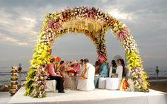 #wedding_planner_in_India #destination_wedding_India #wedding_in_Udaipur #palace_wedding_Udaipur