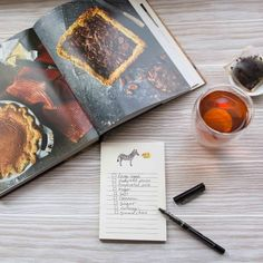 Tis the season for scouring cookbooks to find the right pie recipe for Thanksgiving. We're hooked on the twists on traditional pumpkin & pecan pies (including gluten-free crust). Pumpkin Pecan Pie, Pecan Pies, Gluten Free Crust, Tis The Season, Twists, Pie Recipes, Thanksgiving Recipes, Traditional, Tea