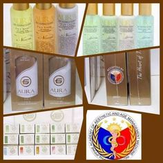 CONGRATULATIONS AURA!!!  AURA products are now accepted by the Philippine Academy of Aesthetic and Age Management Medicine, Inc. (PAAAMMI)  More SECURITY of the QUALITY and effectiveness of the Aura Skin Nutrition System for our AURAFANS!!!  #AURA #AURAREVOLUTION #AURASKINNUTRITIONSYSTEM #PAAAMMI #SAFEANDEFFECTIVE #PINAY #SKINCARE  Like and Share our official page @ https://www.facebook.com/AURA.Skin.Nutrition.System   Or contact us directly @ SMS/Viber 09279519055 for reservations!