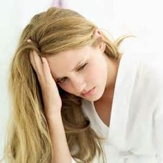 Anxiety-Cold Shower Therapy  To treat anxiety, take a shower as normal. Then end with a cold-water rinse for a minute or so. Be sure to target the head and lymph nodes (armpits, neck, groin, etc.).  http://www.earthclinic.com/CURES/anxiety2.html#COLDSHOWERS