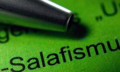Der Salafismus ist eine rückwärtsgewandte, extrem konservative Strömung des Islams. Foto: Marijan Murat