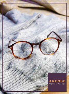 bbca30d3f1 Optica Arense en el centro de Barcelona, gafas de sol y gafas graduadas