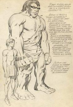 Dc Comics Superheroes, Fun Comics, Marvel Comics, Comic Book Artists, Comic Artist, Comic Books Art, Jack Kirby Art, Western Comics, Comic Book Collection