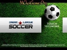 Dream League Soccer #dream_league_soccer #dream_league_soccer_apk #red_ball_4 #red_ball  #red_ball_3  http://redball4games.com http://imgfave.com/redball4