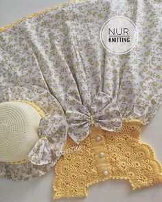 Baby Dress Tutorials Baby Dress Patterns Crochet Baby Clothes Crochet Girls Crochet For Kids Fairy Dress Baby Sweaters Sewing For Kids Baby Sewing Baby Dress Tutorials, Baby Dress Patterns, Crochet Girls, Crochet Baby Clothes, Pink Flower Girl Dresses, Little Girl Dresses, Baby Sweaters, Toddler Dress, Baby Sewing