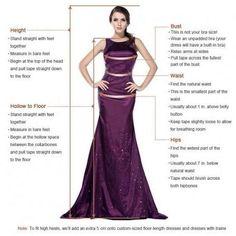 Halter Neckline Prom dresses, Prom ..