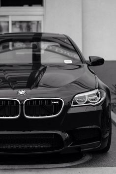 BMW Random Inspiration 147 Architecture Cars Style Gear I Just Like It