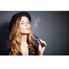 What is Good Vaping Etiquette? As all vaping converts know, vaping is a great alternative to smoking. What's more, e-cigarettes give vapers the opportunity to use their devices in places where smokers aren't allowed to smoke cigarettes.