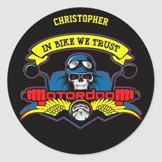 Jeep Quotes, Biker Quotes, Jeep Sayings, Biker Love, Biker Chic, Harley Davidson, Biker Photography, Racing Quotes, Biker Shirts