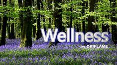 Wellness by ORIFLAME w pigułce