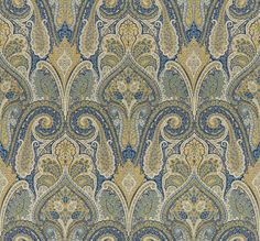 Lowest prices and free shipping on Kravet. Always first quality. Find thousands of luxury patterns. Item KR-KEISHA-540. $7 swatches available.