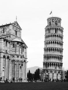 PHOTOPlace-Pisa-02