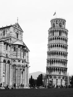 PHOTOPlace-Pisa-02