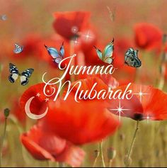 Jumma Mubarak - Friday is important day in Islamic religion and special orders the Allah,Get information about Jumma Mubarak 2019 the importance of Jummah Jumma Mubarak Hadees, Jummah Mubarak Dua, Jummah Mubarak Messages, Eid Mubarak Pic, Eid Mubarak Wishes, Jumma Mubarak Image Hd, Jumma Mubarak Images Download, Jumuah Mubarak Quotes, Juma Mubarak Images