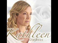 Kathleen Aerts - Die Roos (Zuid Afrikaans) Afrikaans, Music Artists, Lisa, Facebook, Studio, My Love, Youtube, Musicians, Studios