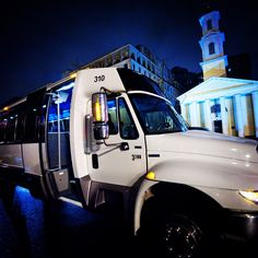 As seen from a previous Engaged! in Washington wedding show, @restonlimo will ferry guests to each venue throughout the evening on Sunday, March 1, 2015 for Engaged! in Washington 2015!  Ride in style!  #dcwedding #bestofthebest #engaged2015