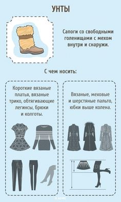 An amazing style guide to women's shoes Fur Lined Boots, Fur Boots, Diy Fashion, Ideias Fashion, Womens Fashion, Fashion Tips, Fashion Basics, Fashion Styles, Body Peeling