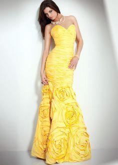 красивое платье цвета фото  фото