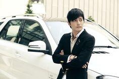 SM C&C Merges With Jang Dong Gun's Entertainment Company   Soompi