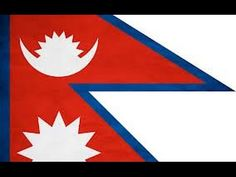 nepal currency  Watch my video nepal currency and learn about the Nepalese Rupee. I show you how to convert Nepalese Rupee (NPR) currency to British Pound (GBP) currency. I use xe.com an online currency converter and calculator.