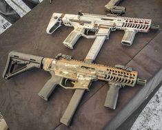 Ar15 Pistol, M4 Carbine, Weapons Guns, Guns And Ammo, Ar Rifle, Ar Build, Firearms, Shotguns, Battle Rifle