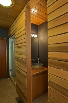 Bathroom Remodel - Projects - Studio Edison