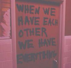 .... Street Art Quotes, Moonchild, Neon Signs, Bar