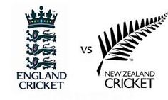 Watch Cricket ICC Champions Trophy   Live Here >> http://www.watchxcricketonline.com/Article/388/Watch-England-Vs-New-Zealand-Live/