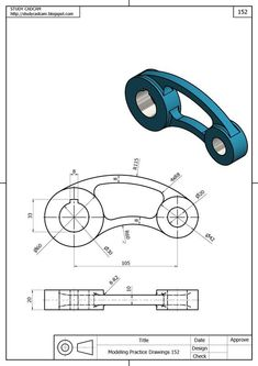 Mechanical Engineering Drawing Book Pdf - Mechanical Engineering Drawing Book Pdf , Engineering Drawing Symbols and their Meanings Pdf at Mechanical Engineering Design, Engineering Design Process, Mechanical Design, Industrial Engineering, Engineering Memes, Paper Engineering, Engineering Projects, Marine Engineering, Environmental Engineering