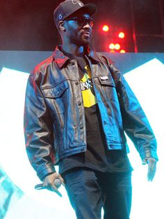Wu-Tang Clan's RZA, Faulkner Debut 'NY Anthem' on ESPN's 'Draft Academy' - http://starzentertainment.net/music-and-entertainment-news/wu-tang-clans-rza-faulkner-debut-ny-anthem-on-espns-draft-academy.html/