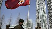 China Issues Unprecedented Warning to Citizens In North Korea to Return . North Korea, United States, Europe, China, News, World, Russia, Youtube, Live