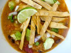 Sodium Free Recipes, Salt Free Recipes, Low Sodium Soup, Sodium Foods, Low Sodium Meals, Soup Recipes, Diet Recipes, Kidney Recipes, Yummy Recipes