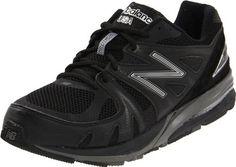 New Balance Men s Running Shoe « Shoe Adds for your Closet 4c2eec69a