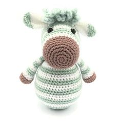 Guppy, Chrochet, Teddy Bear, Toys, Animals, Collection, Craft Work, Crochet, Animais