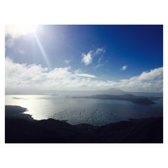 #Tagaytay #Taal #volcano Taal Volcano, Tagaytay, Clouds, Mountains, Places, Nature, Travel, Outdoor, Voyage