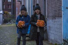 Imps&elfs Wax Jacket @mandypieper.nl https://www.facebook.com/madyphoto/